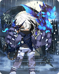 Ryuuzei's avatar