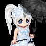 Sayaka_RockstarXOXO's avatar