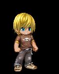 dregro's avatar