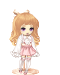 Delicate Rose Bud's avatar