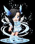 Asda36413's avatar