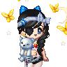 ii_Cerenity_ii's avatar