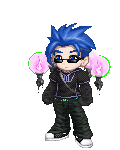 Blue_Minion