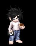 Ryuzaki_LLawliet368's avatar