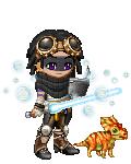 twilek_jedi's avatar