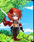 Nami Sukonu's avatar