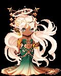 moonkissedsprite's avatar