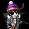 Amor Fati's avatar