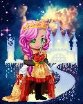Miss Marinara Sauce's avatar