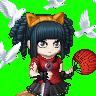Ady Uchiha's avatar