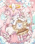 Uxie's avatar