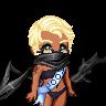RaineRikuku's avatar
