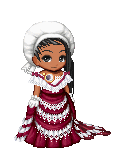 Henrielle's avatar