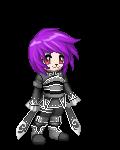 Thefreak2's avatar