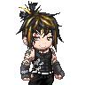 HerAngelFalls's avatar