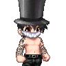 Barrol's avatar