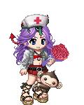 icefirekitty's avatar