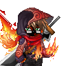 Inferno183 's avatar