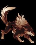 LADarkFireWolf's avatar