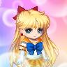 somberangel's avatar