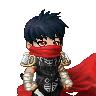 Renegade Romance's avatar
