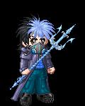 stark raveing mad's avatar