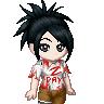 Chiyo Uchiha's avatar