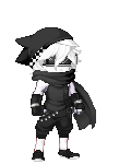 IIDCloudsII's avatar
