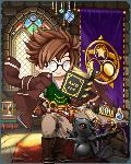 Lezard Valeth's avatar