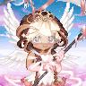 Uricoeur's avatar