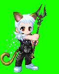 Dema Hiyuri's avatar