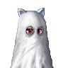 [Kazu-Kins]'s avatar