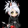 mayflower1000's avatar