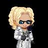 Negida's avatar