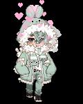 The_lonely_phantom 's avatar