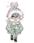 Dont Send Me Lov3's avatar