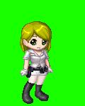 x_Mina - sama_x's avatar