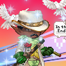 Kaiza Stan Lee's avatar