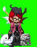 XxXDr4g0nXxX's avatar