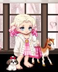 Fairy of Nightmares's avatar