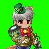 toki546's avatar