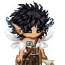 TeaDidikai's avatar