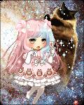 DNSHyber's avatar