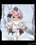 MidnightMisfit's avatar