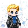 Syric Irash's avatar