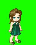 Cutie499's avatar