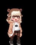 Harigato's avatar