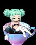 Parasol Witch's avatar