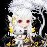Yummi-kun's avatar