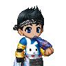 Ayoo_Tommy's avatar